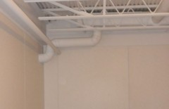 commercial-ceiling-1